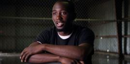Terence Crawford Reacts To Huge Numbers His Fight With Benavidez Did