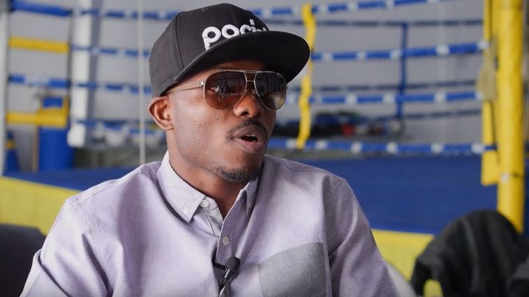 Tim Bradley Reacts To Pacquiao vs Broner and Breaks Down Mayweather vs Pacquiao 2