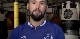 Tony Bellew Brutally Honest About The Struggle Of Getting Ready For Usyk