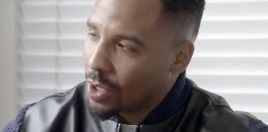 Andre Ward Defends His Stance On Wilder vs Fury Result