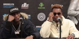 Jermall Charlo Has A Theory On Canelo and Golovkin After His Latest Win