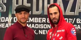 vasyl lomachenko vs jose pedraza preview and prediction