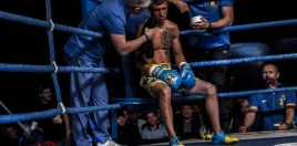 First Fight Of 2019 Set For Vasyl Lomachenko