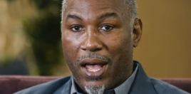 Lennox Warns Deontay Wilder About Pitfalls Of Straying From His Craft