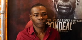 Rigondeaux First Fight Since Loss To Lomachenko Gone Totally Under The Radar