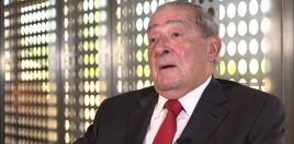 Bob Arum Compares Tyson Fury To Past Boxing Legend - Gets Slaughtered By Fans