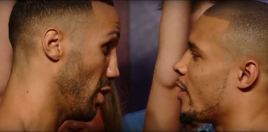 DeGale vs Eubank Preview, Time, TV Channel and Prediction