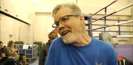Freddie Roach Gives Update On Possible Pacquiao vs Mayweather 2 Fight