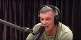 Teddy Atlas Baffled By Adrien Broner