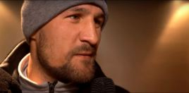 Sergey Kovalev Gives His Idea For An 8 Man Light Heavyweight Tournament