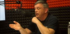 Teddy Atlas Breaks Down The Difference Between Errol Spence and Terence Crawford