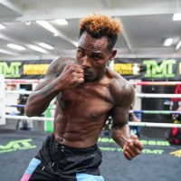Jermell Charlo PBC Boxing Fight Time, TV Channel and Live Stream