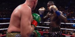 Wilder Fury 2 Stream, Date, Location, Time, PPV Price, Purse