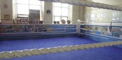 Boxer's Father Tragically Passes Away From Coronavirus