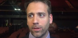 Max Kellerman Makes Bold Claim On Pacquiao Over Mayweather