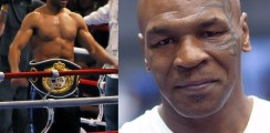 Roy Jones Makes Bold Claim About Mike Tyson Ahead Of Their Fight