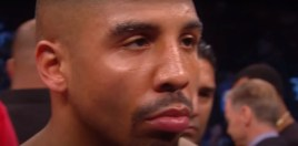Andre Ward Forced To Eat Humble Pie Over Teofimo Lopez