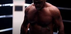 Brutal Mike Tyson Sparring Story Revealed Ahead Of Roy Jones Fight