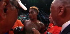 Jermall Charlo Gives Take On Alleged Fury Cheating Against Wilder
