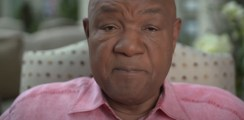 George Foreman Finally Comes Clean About The Only Boxer He Avoided