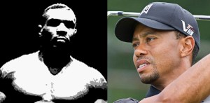 Mike Tyson Reacts To Horrific Tiger Woods Car Accident