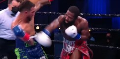 Shocking Statistic Makes Adrien Broner Judges Look Even Worse Now