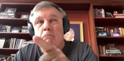 teddy atlas reacts to oscar valdez knocking out berchelt