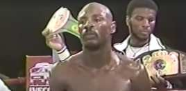 37 Years Ago Marvin Hagler Reminded Us Of Who He Was