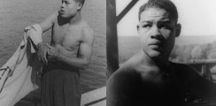 On This Day In 1942 Joe Louis Did Something Selfless For America