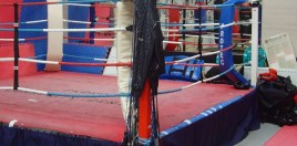 Temporary Fad in Boxing that won't last the Test of Time