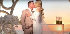 Boxing's Pound For Pound Number One Gets Married