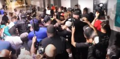Mayweather Grabs All The Attention On Cinco De Mayo Week Once Again