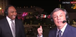 Teddy Atlas Reacts To Manny Pacquiao vs Errol Spence