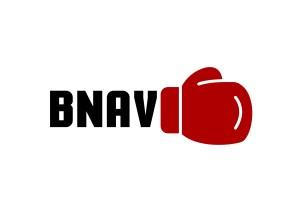 bnav 1