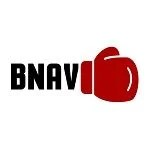 Boxing News and Views