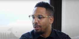 Andre Ward Hits The Nail On The Head About Olympic Boxing