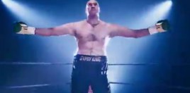 tyson fury added to new boxing video game