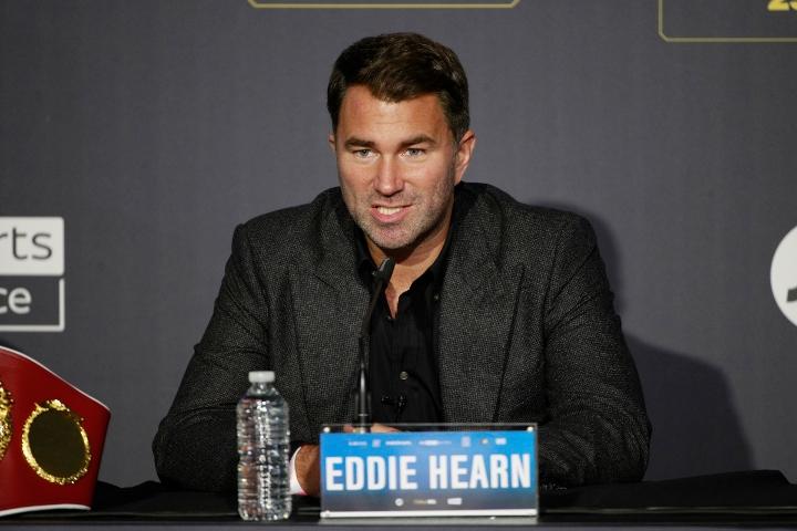 eddie-Hearn_1632409523
