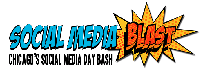 SMB_Blast_Medium