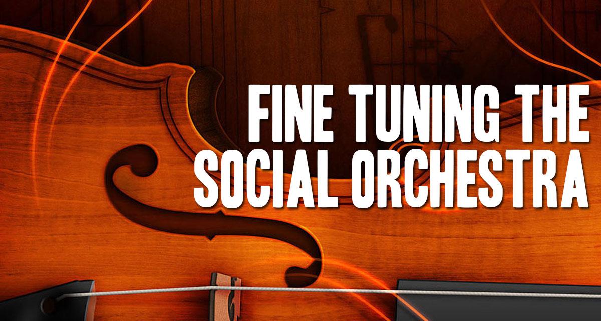 Social Orchestra
