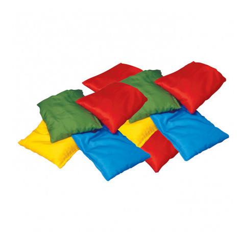 Bean Bags  Small  Box n Dice