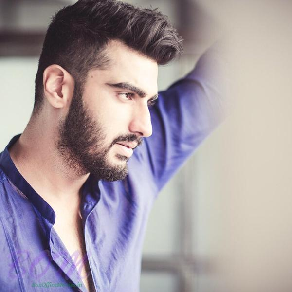 Top 10 Collection Bollywood Smart Guys Arjun Kapoor