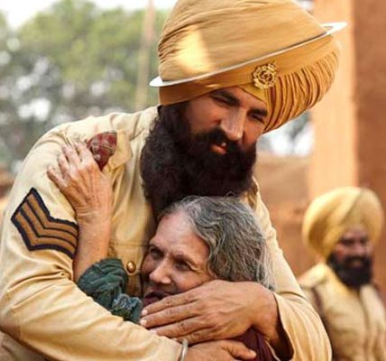 Akshay-Kumar-Parineeti-Chopra-Starrer-Kesri-Day-3-Box-Office-Collection-Report