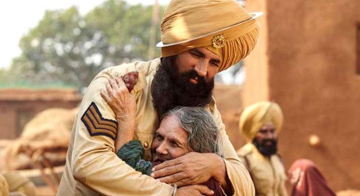 Akshay-Kumar-Parineeti-Chopra-Starrer-Kesri-Day-3-Box-Office-Collection-Report