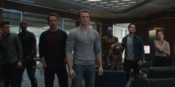 Robert-Downey-Jr-Starrer-Avengers-Endgame-Day-2-Box-Office-Collection-Report