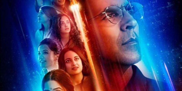 Akshay-Kumar-Vidya-Balan-Starrer-Mission-Mangal-Day-4-Box-Office-Collection-Report