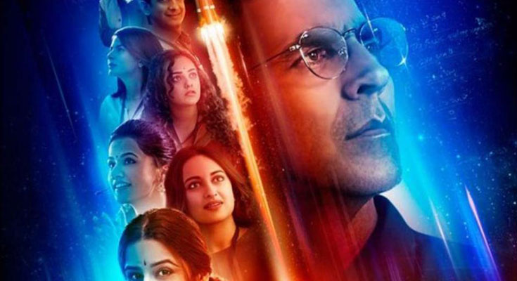 Akshay-Kumar-Vidya-Balan-Starrer-Mission-Mangal-Day-4-Box-Office-Collection-Report