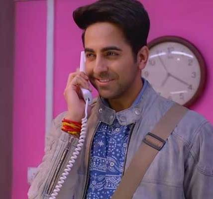 Ayushmann-Khurrana-Starrer-Dream-Girl-Day-10-Box-Office-Collection-Report