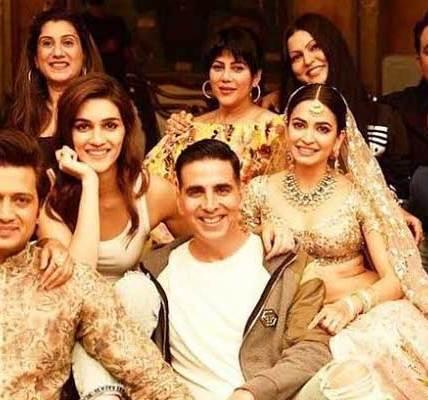 Akshay-Kumar-Upcoming-Film-Housefull-4