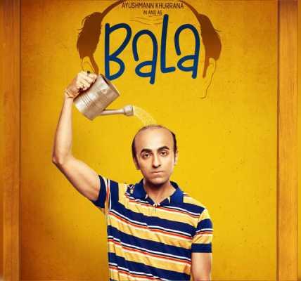 Ayushmann-Khurrana-Starrer-Bala-Day-2-Box-Office-Collection-Report